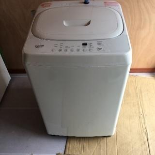 💕感謝セール🎊大特価‼️【取付無料】5.5Kg 洗濯機