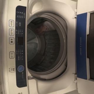 500円✴︎洗濯機✴︎那覇市久米