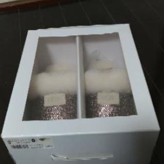 UGG サンダル ピンク 23、未使用 限定品