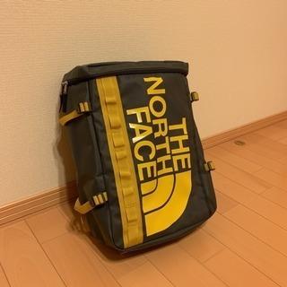 08e057f38df2 JR函館本線(函館~長万部)(北海道)のバッグの中古あげます・譲ります ...