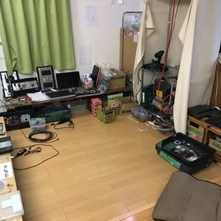 パソコンやインターネットの悩み、ありませんか?