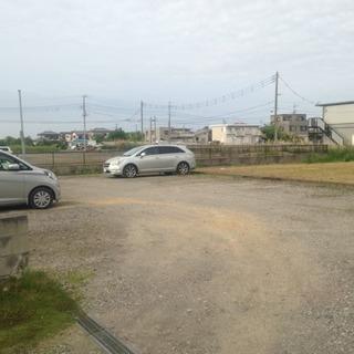 外房線本納駅220m 月極駐車場