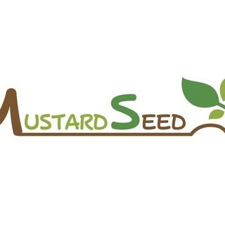 【新規】フリースクール Mustard Seed開校 名古屋市西区...