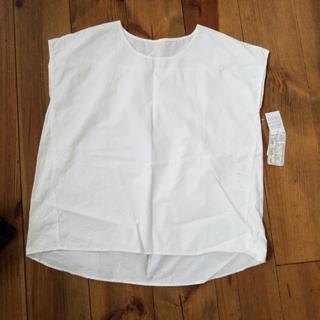 新品未使用 シャツ