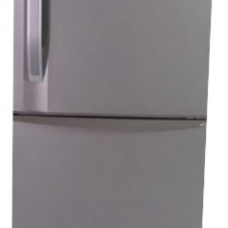 東芝 375L 3ドア冷蔵庫 GR-38ZV(N)