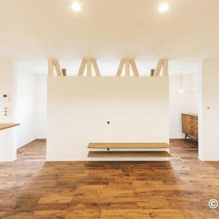 建築家とつくる予算内の木造住宅