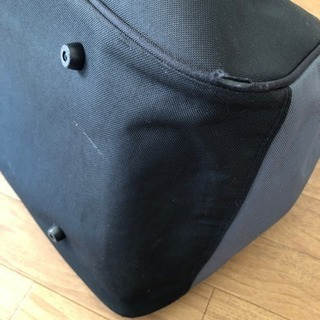 PUMA スポーツバッグ - 靴/バッグ