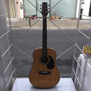 #2288アコースティックギター JASMINE BY TAKAMINE