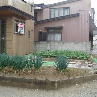 都心及び成田/羽田空港へ直通の戸建て賃貸住宅 - 鎌ケ谷市