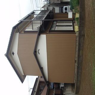 都心及び成田/羽田空港へ直通の戸建て賃貸住宅 − 千葉県