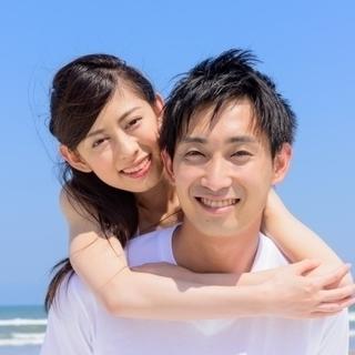 『限定』45歳以上の結婚相談所 初期費用「ゼロ」円でスタートできます。
