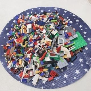 LEGO 廃盤品込 総額5、6万以上