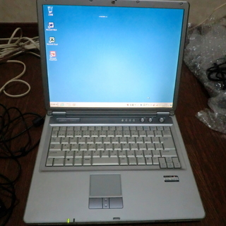 NEC LL350/D