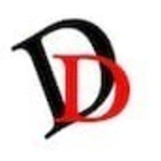 ゲーム会社で仕事をしませんか!【3Dキャラデザイナー、事務、プラ...