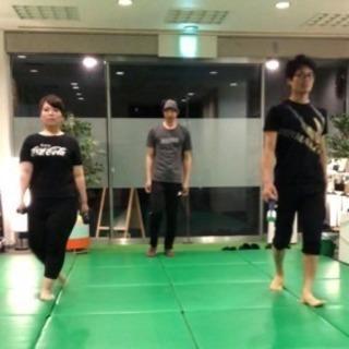 姿勢 歩き方 筋トレ枠 カラダフル(^。^) - 美容健康