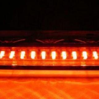 DA64エブリィ/LEDハイマウントストップランプ