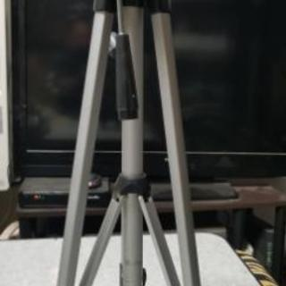 カメラ用(三脚)