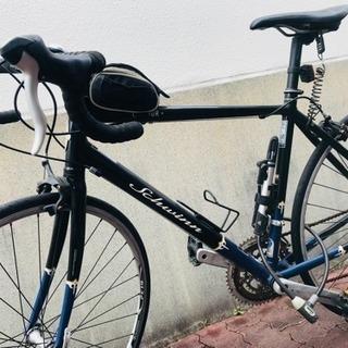 シュウィン Schwinn  中古 自転車 マウンテンバイク