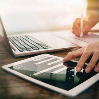 新規顧客開拓:営業プロモーション戦略の相談に乗ります: 顧問契約...