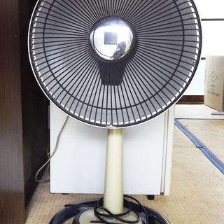 【値下げ!】森田電工 ハロゲンヒーター MS-800HEV6 速...