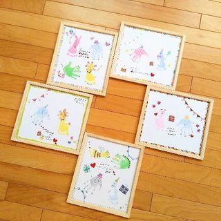 手形アート【大阪から2駅JR尼崎】7月12日開催 - 尼崎市