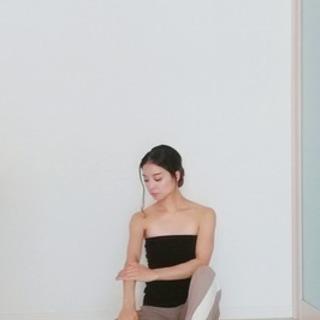 【リンパデトックスヨガ】石神井公園・豊島園・江古田 開催