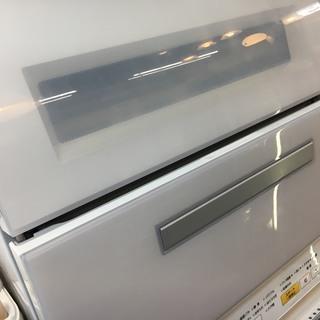 【PANASONIC】食器洗い機あります!!