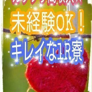 Thumb picsart 05 14 12.05.21