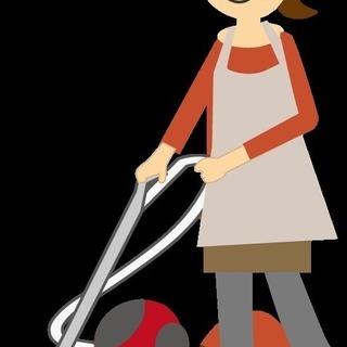 【島之内】【松屋町】近辺の民泊清掃のスタッフ募集