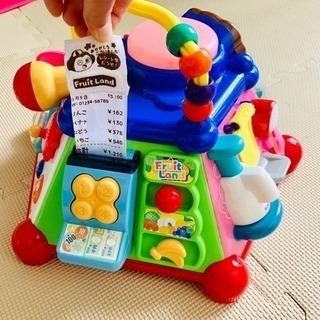 ★美品★知育玩具 ★
