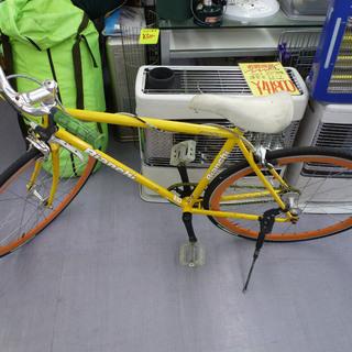 手稲リサイクル Bianchi ビアンキ ピスタ ピストバイク...