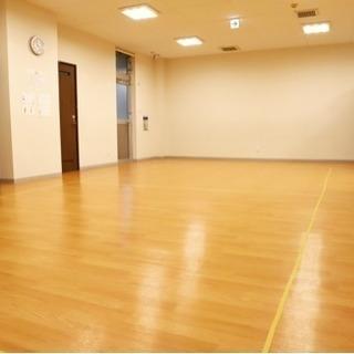 ベビーリトミック0歳児 名古屋市中川区のリトミック教室