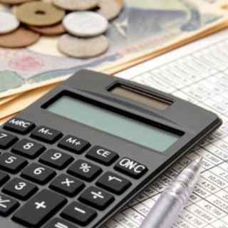 初めての資金調達(公庫・銀行等)の方法をアドバイスします:金融機...