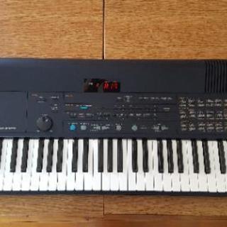 Roland電子ピアノEM-303(セミビンテージ)
