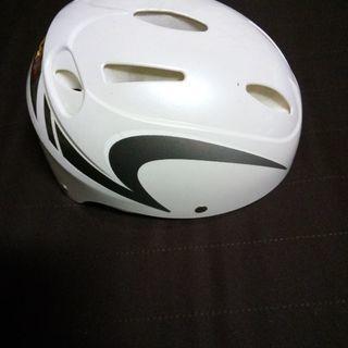 子供用ヘルメット(サイズ54~56) - さいたま市