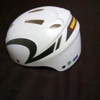子供用ヘルメット(サイズ54~56)の画像