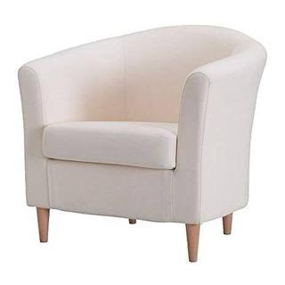 IKEA ひとり用ソファー