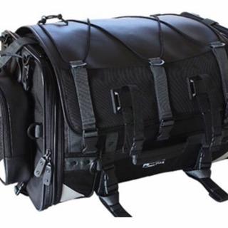 (新品未使用)タナックス(TANAX) キャンピングシートバッグ...