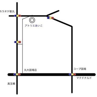 酸素ルームの効果🌸ご紹介① − 沖縄県