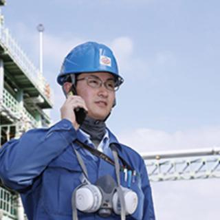 現場でのキャリアアップならここ! 大手の施工管理業務🔧