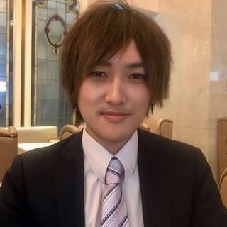 【テレビでも紹介!】『デートシミュレーション』運営スタッフによる...