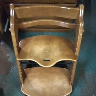 [子供用チェア椅子]⁑リサイクルショップヘルプ