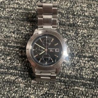 Burberry 腕時計