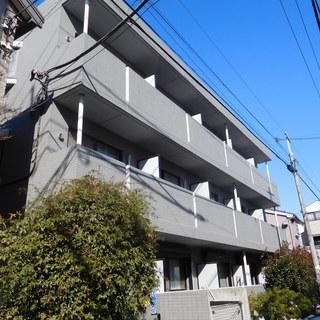 【賃貸マンション】エリーゼ武蔵野 101号室