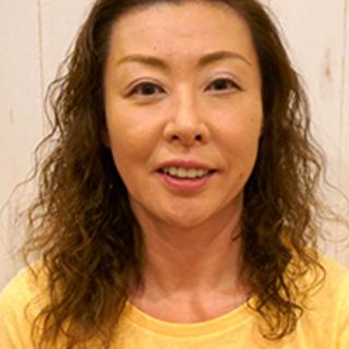 【瑞穂区役所駅】5月4Dバンジー&TRX 五味沢珠美