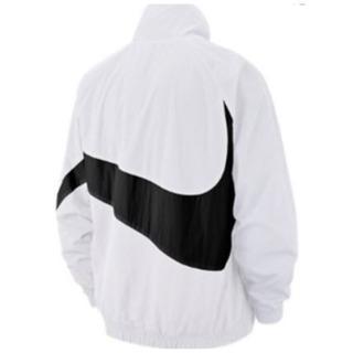 ec42254f9aa1f 北海道 釧路市の服 ファッションの中古・古着あげます・譲ります ...