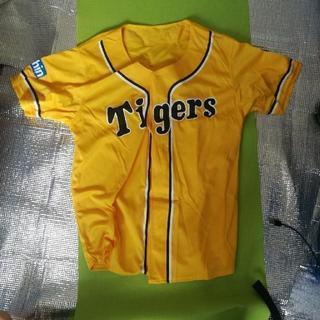 阪神 タイガース
