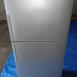 【お引き取り限定】225L家庭用冷蔵庫