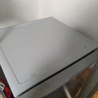 冷蔵庫 SHARP 118L − 東京都
