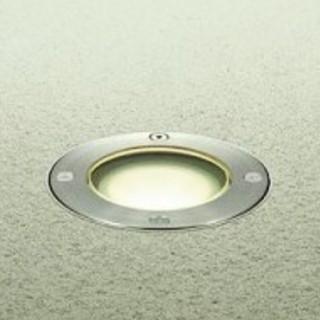 ☆大光電機 DAIKO DOL-5315YU LED地中埋込灯◆...